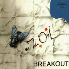 ZOL - Breakout