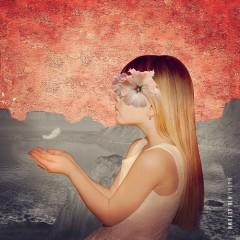#16 Autumn (Single) - Mathi