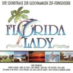 Florida Lady OST (Pt.2)