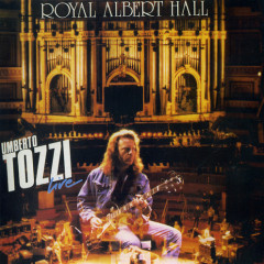Live Royal Albert Hall