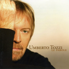 Le Parole - Umberto Tozzi