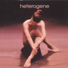 Heterogene - Umberto Tozzi