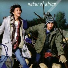 Natural Shine - Shine