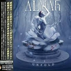 Unfold (Japanese Edition)