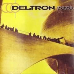 Deltron 3030 (CD1)