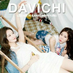 6,7 - Davichi