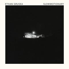 Slowmotionary