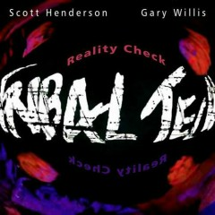 Reality Check - Scott Henderson
