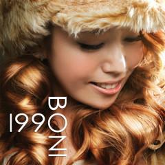 1990 - Boni