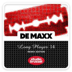 De Maxx Long Player 14 (CD3)