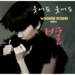 Wasabii Sound 2nd