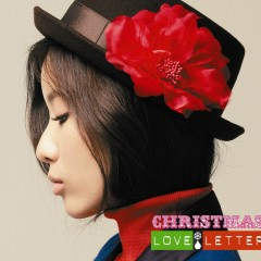 Christmas Love Letter  - Park Ki Young