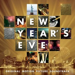 New Year's Eve OST