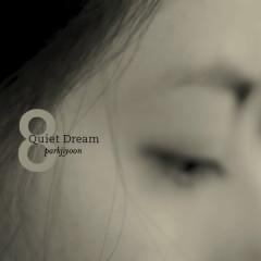 Quiet Dream