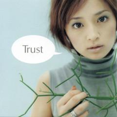 Trust (Single)