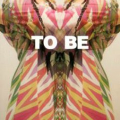 To Be (Single)