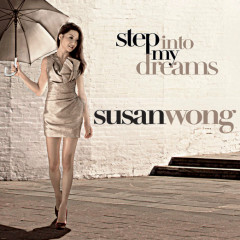 Step Into My Dreams - Susan Wong