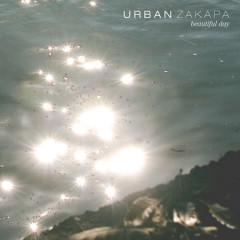 Beautiful Day - Urban Zakapa