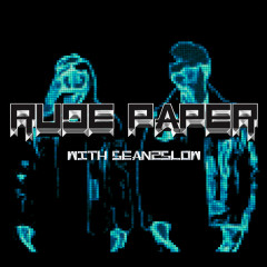 Don't Believe - Rude Paper