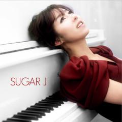 Right To Love - Sugar J