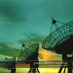 Twentythree - Carbon Based Lifeforms