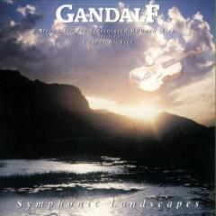 Symphonic Landscapes CD2
