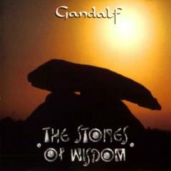 The Stones Of Wisdom CD2