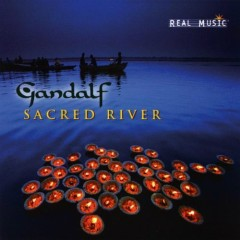 Sacred River - Gandalf