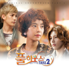 Full House Take 2 OST Part.2