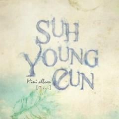 Geu - Suh Young Eun