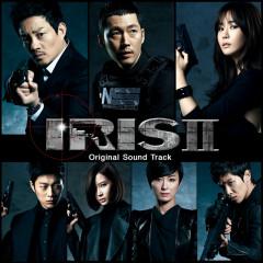 Iris II OST
