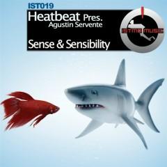 Sense & Sensibility (Heatbeat presents Agustin Servente) - Heatbeat