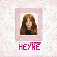 Dalla  - Heyne
