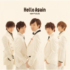 Hello Again - F.Cuz