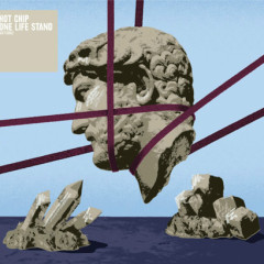 One Life Stand - The Remixes - Hot Chip