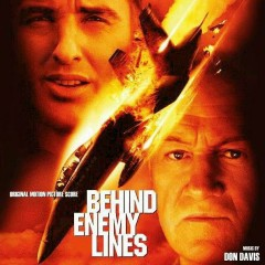 Behind Enemy Lines OST (P.1)