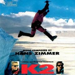 K2 OST