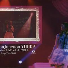 Yuki Kajiura LIVE ~  Everlasting Songs Tour 2009