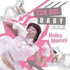 Tondoru Baby