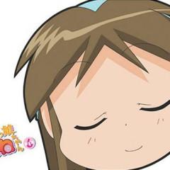 Tsuku nee-chan no Flying Machine / Luminary