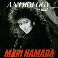 ANTHOLOGY ★ 1987