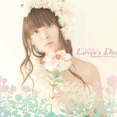 Platina Lover's Day - Yukari Tamura