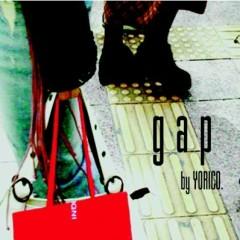Gap - Yorico