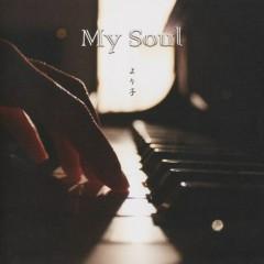 My Soul - Yorico