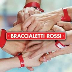Braccialetti Rossi OST