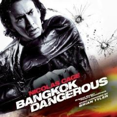 Bangkok Dangerous OST (P.1)