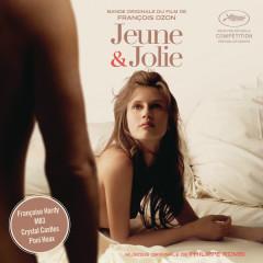Jeune Et Jolie / Jeune & Jolie OST  - Philippe Rombi