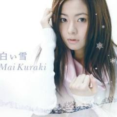 Shiroi Yuki (白い雪)