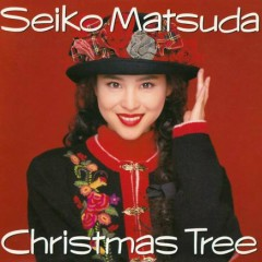 Christmas Tree - Matsuda Seiko
