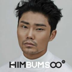 Him (Vol.8)